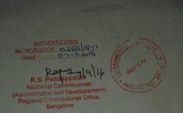 Certificate Attestation for UAE, Oman, Qatar, Saudi, Kuwait
